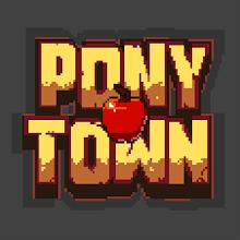 Pony Town APK