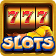 Slots Winner para PC Windows