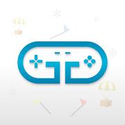 Gudang Game - Ratusan Game dalam Satu Aplikasi