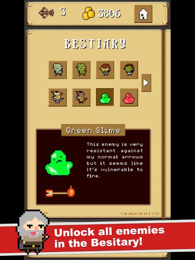 Shooty Quest  screenshots 10