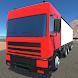 トラックシュミレーター : 運転 シュミレーター - Androidアプリ