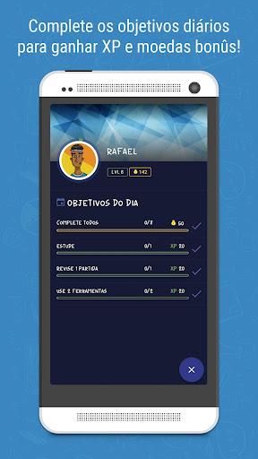 ENEM Game  screenshots 2