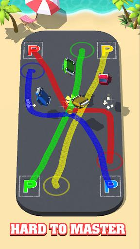 Draw n Road  Screenshots 2