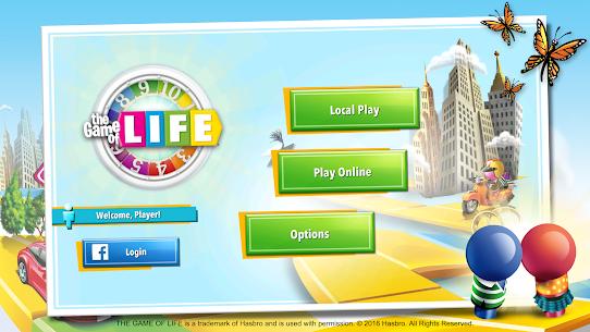 Baixar The Game of Life Última Versão – {Atualizado Em 2021} 1