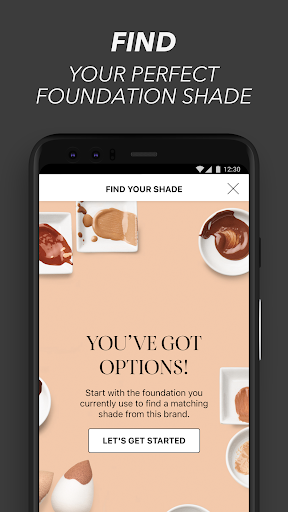Sephora - Buy Makeup, Cosmetics, Hair & Skincare apktram screenshots 6