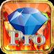ブリザードジュエルプロ- HaFun - Androidアプリ