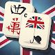 Mahjong London para PC Windows
