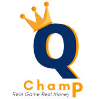 Q-Champ Play Live Cricket Match Prediction  Win
