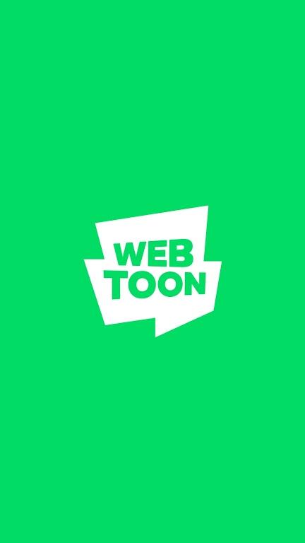WEBTOON - Täglich neue Comics poster 6