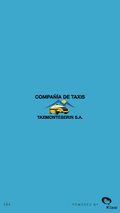 TaxMonteserin Conductor  Apps For Pc | How To Install (Download Windows 10, 8, 7) 1
