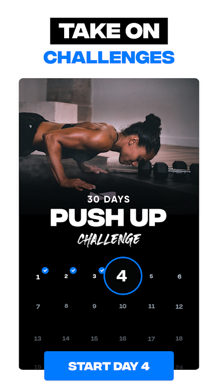 Fitness Coach  poster 13