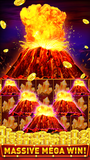 Slots: Free Slot Machines  Screenshots 11