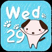 Icon Calendar Free
