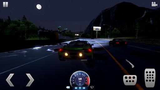 Racing Xperience: Real Car Racing & Drifting Game 1.4.4 screenshots 8