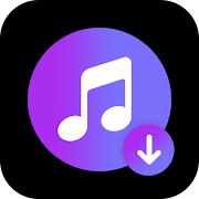 Free Music Downloader - Mp3 download Music Player