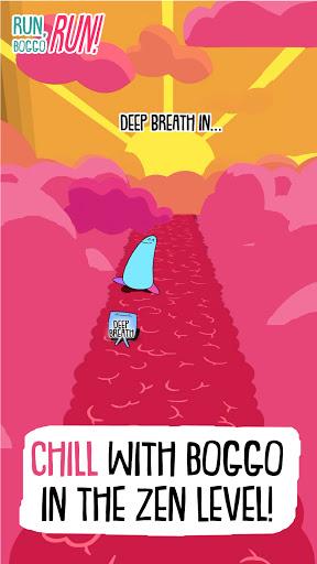 Run Boggo Run Free! apkdebit screenshots 7