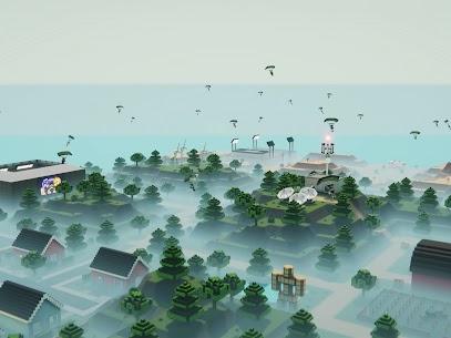 Pixel Strike 3D – FPS Gun Game 7
