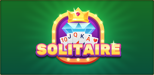 Screenshot of Solitaire Card Games Free