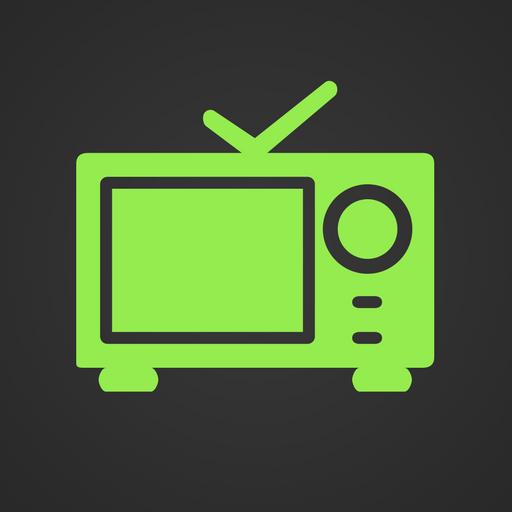 Baixar TVBom - Free TV For Everyone!