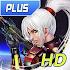 Alien Zone Plus HD
