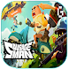 Sausage Man Guide and Walkthrough - Androidアプリ