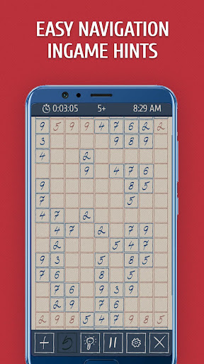 Take Ten - Number puzzle game for Adults & Kids  screenshots 1