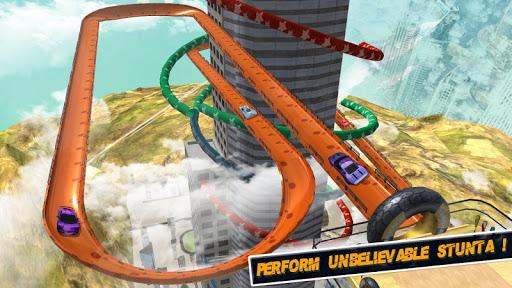 Mega Ramp 4.0.1 Screenshots 21