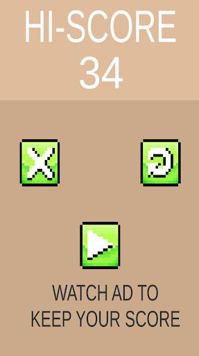 archer's mark screenshot 3
