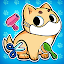 My Virtual Pet Shop: Take Care of Pets & Animals🐶