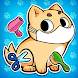 My Virtual Pet Shop: Take Care of Pets & Animals