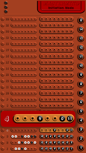 Mastermind apkmr screenshots 15