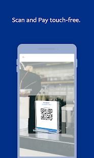 PayPal Mobile Cash: Envoyez et demandez de l'argent rapidement