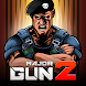 Major GUN : War on Terror - offline shooter game - Androidアプリ