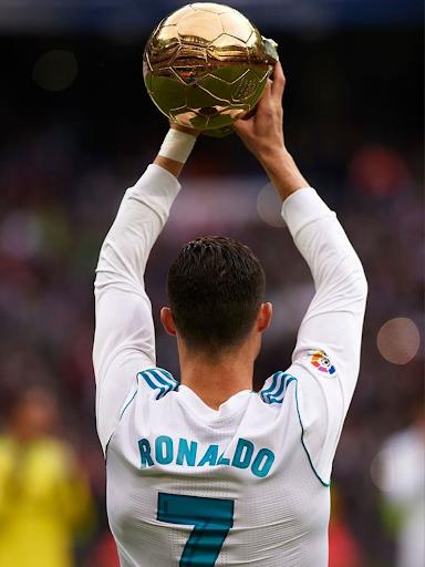 Cristiano Ronaldo Wallpaper Hd 4k Cr7 Wallpaper Download Apk Free For Android Apktume Com