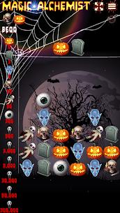 Magic Alchemist Halloween  For Pc – Windows 10/8/7 64/32bit, Mac Download 2