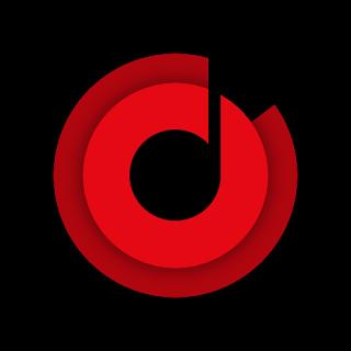 NAPSTER Mp3 गाने डाउनलोड करने का ऐप्प