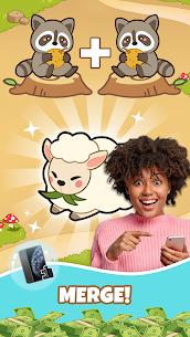 Cutie Garden Apk Download, Cutie Garden Apk Mod New **2021** 2