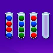 Bubble Sort - Fun IQ Brain Games and Logic puzzles