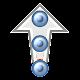 Beeline Download on Windows