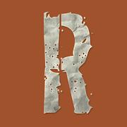 Rugo - Icon Pack  Icon