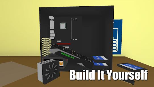 Baixar PC Simulator Última Versão – {Atualizado Em 2021} 4