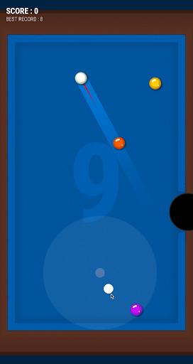 Pocket the Ball  screenshots 4