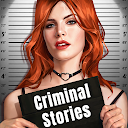 Criminal Stories: Detective games with choices