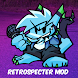 Friday Funny vs RetroSpecter Mod - Androidアプリ