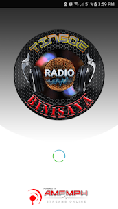 TINGOG BINISAYA RADIO  For Pc – How To Install And Download On Windows 10/8/7 1