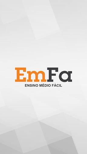 Foto do Supletivo EmFa (exclusivo alunos)