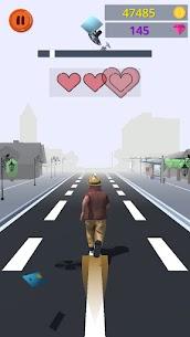 X Rain 3D Game Hack & Cheats 4