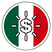 Dollar in Mexico