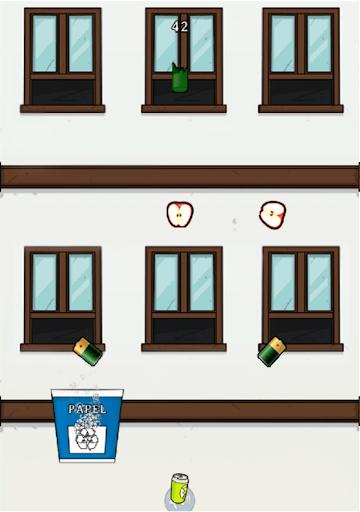 garbage collector 2 screenshot 3