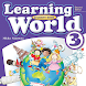 Learning World 3 - Androidアプリ